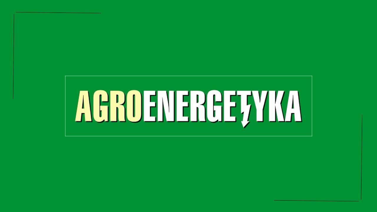 Demokratyzacja Energetyki