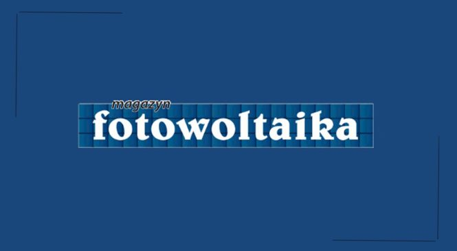 Czy zaświeci słońce dla magazynów energii w Polsce?