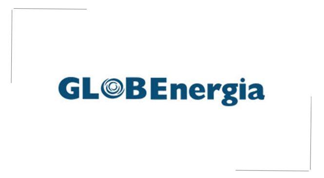100% energii elektrycznej z OZE: czy to możliwe?